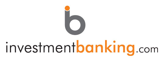Investmentbanking.com